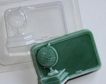 School mold, school soap, board mold, screen mold, blackboard mold, blackboard soap, school gift, teacher soap, teacher mold, teacher gift