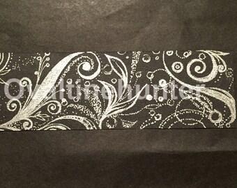 zen, zen drawing, meditation, meditation drawing, spirit, spiritual, line drawing, black and white, sketch