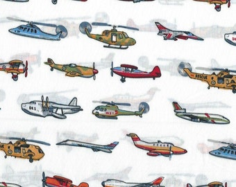 Airplanes, Choppers, Boys toys, Springs