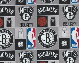Brooklyn, New York, Nets