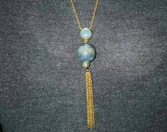 Pretty little necklace