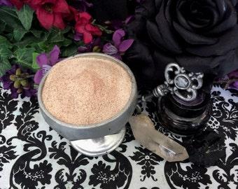 FAERIE SUGAR Herbal Flavored Sugar