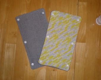 Single Un-Paper Towel