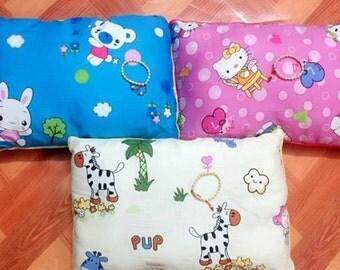 Herbal Dream Pillow for children