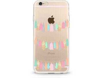 My Laundry Slim iPhone 6s case, Soft iPhone 6 case, iPhone case,