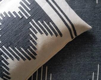 Mineiro Pillow