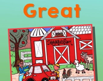 Books For Kids Car Book Car Gift Kids Books Childrens Book Gifts For Kids Gifts For Children Books For Children Baby Books Picture Books