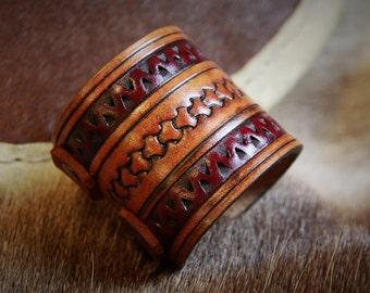 Armband / Wristband