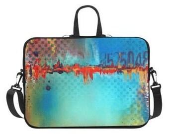 """8525048 Laptop Bag 14"""" or 17"""""""