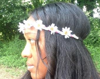 FlowerChild Ethelia
