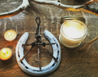 Pagan/Witch Runes