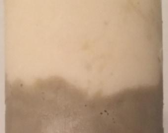 Multi-layer Deodorant