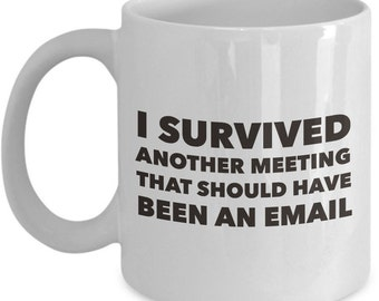 office mugs funny. funny office coffee mugs etsy a