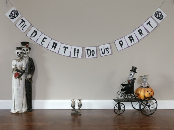 Etsy Halloween Invitations as awesome invitation example