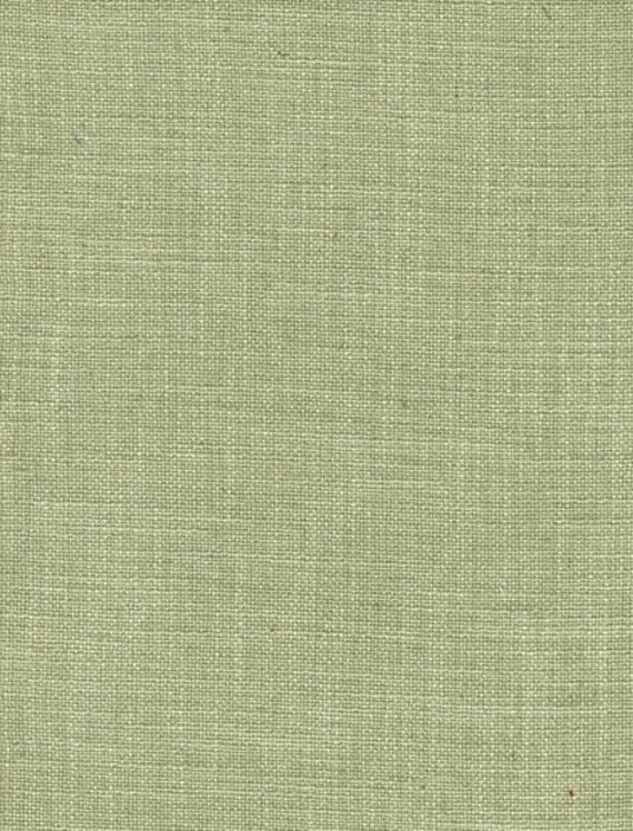 UpholsteryDrapery Home Decor Linen Blend Fabric Brussels Spa By