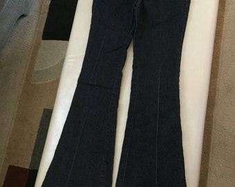 Boom boom jeans size 1