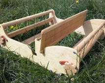 Unique Wooden Loom Related Items Etsy