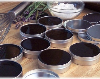 Free Shipping!! Choose 5 Herbal Salves and Save!!