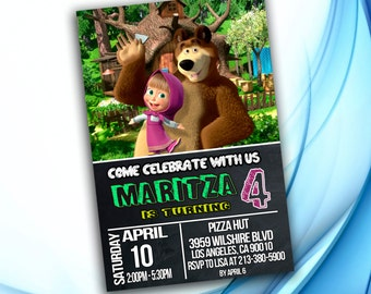Children Party Invitations was perfect invitations sample