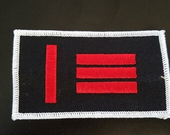 Master/slave Patch Lot 25