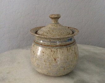SALE!!! Ceramic pot