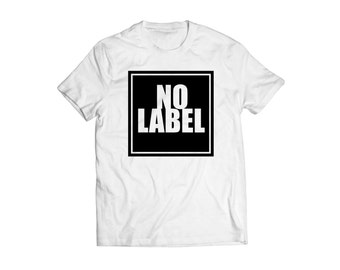 NO LABEL Shirt