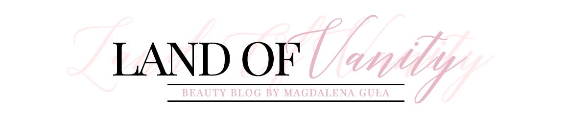 Lutowe odkrycia blogowe