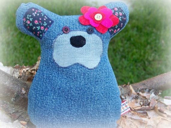 Teddy Bear Mini Teddy Bear Bear Stuffed Animal Baby