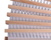 "Ashford Sample It SampleIt Mini Loom Reeds 8"" or 10"" (2.5, 5, 7.5, 10, 12.5 or 15 dpi)"