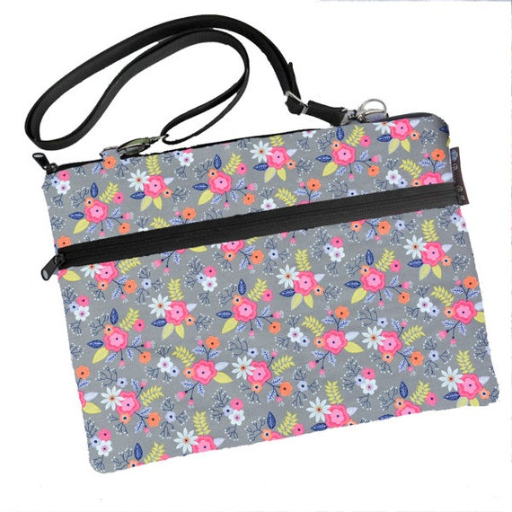 "Retina 13"" Laptop Case Sleeve Bag MacBook Air 13 inch sleeve / MacBook Pro 13 inch Case / FAST SHIPPING/Washable Dutch Floral Fabric"
