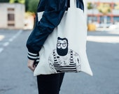 SALE - WHOLESALE - Tote Bag - Canvas Bag