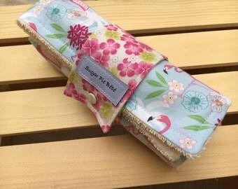 Baby Changing Mat / Diaper Changing Pad / Diaper Changing Mat / Diaper Changing / Baby Gifts