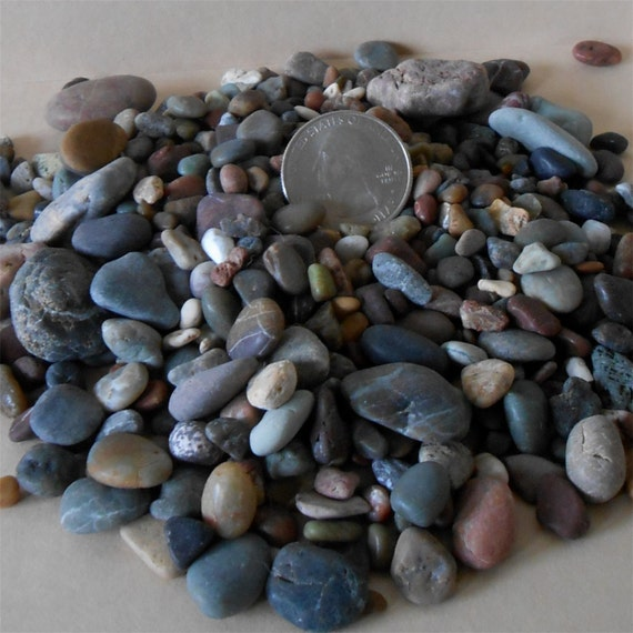 decorative rocks fairy garden miniature garden decorative pebbles sand