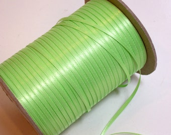 Quality Ribbons And Trims At Affordable Prices By