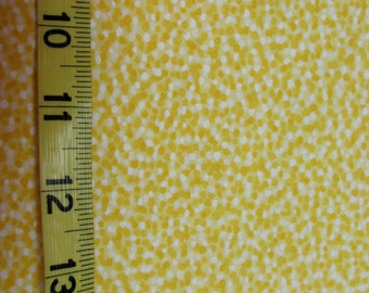 Dogwood Trail II  Moda yardage
