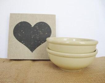 vintage galaxy wheatstone soup bowls trend pacific stoneware