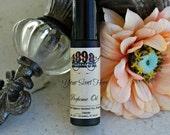 VANILLA BOURBON Perfume Oil Roll On