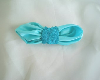HAIR ACCESSORIES to wear with Wendy dress/nigthgown