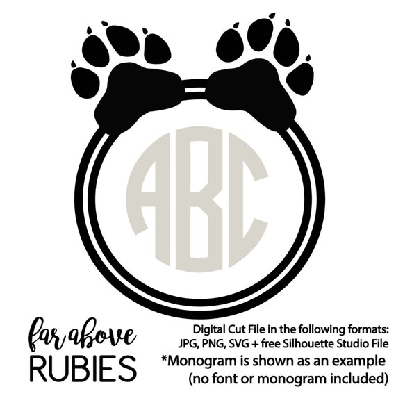 Transparent Paw Print With Heart: File:Panther Paw svg – Quotes of