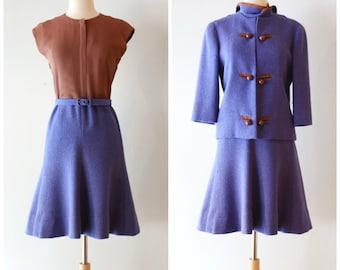 1960s dress suit | Etsy