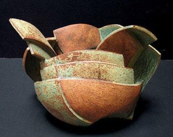 Yahoo bowl