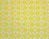 COUPON CODE SALE - Riley Blake, Decadence, Green Floral, Samantha Walker, 100% Cotton Quilt Fabric, Quilting