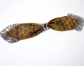 Antik purse from the late 1800s