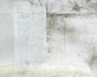 Modern Minimalist Abstract Print, Pastel Abstract Art Grey Pink White Yellow, Pastel Modern Art, Urban Art, Abstract Photography,Urban Decay