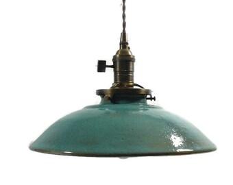 Lighting-Pottery lamp-Hanging lamp-Lamp-Ceiling fixture-Kitchen light-Ceramic light-Hanging pendant-Pendant lights-Pendant lighting