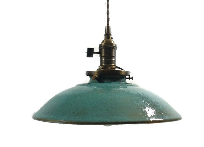 Lighting pottery lamp hanging lamp lamp ceiling - Eigentijdse hangerlamp ...