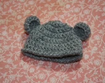 Pukifee - Lati Yellow hat