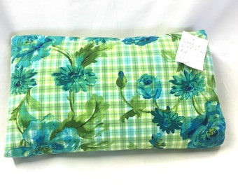 Poochie Bicycle pillow for Basket Liner