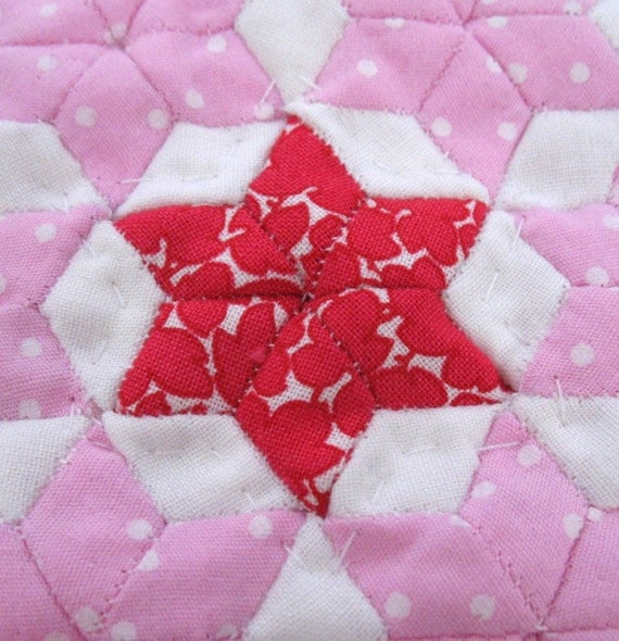 https://www.etsy.com/listing/229313411/dollhouse-miniature-patchwork-quilt-in?ref=listing-shop-header-1