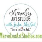 MarveLesArtStudios